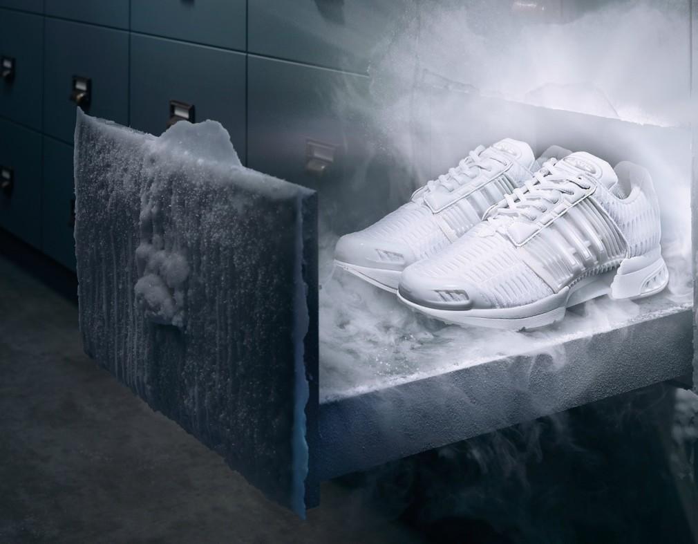 adidas-Originals-Climacool-1-07