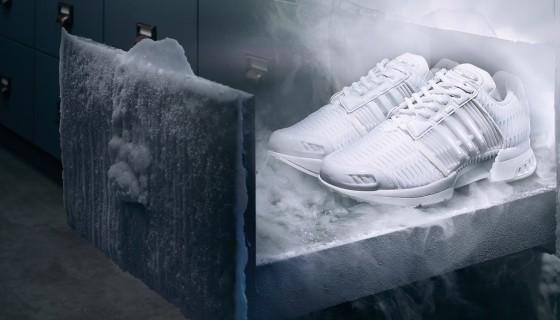 adidas Originals ClimaCool 1 Retro