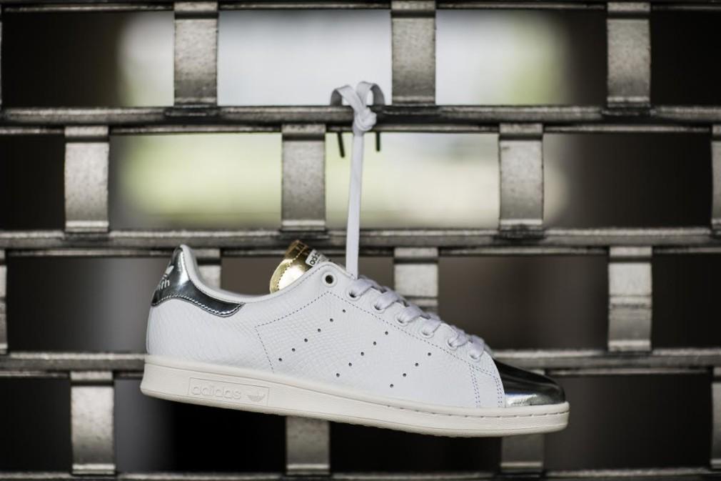 adidas-Originals-Stan-Smith-Metallic-Pack-1