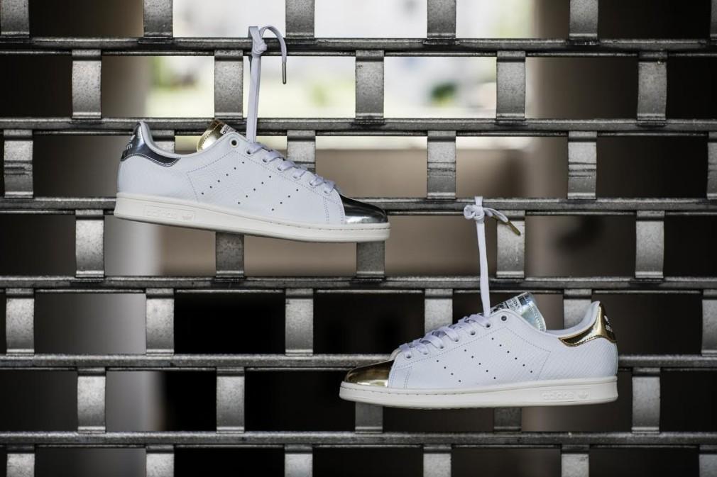 adidas-Originals-Stan-Smith-Metallic-Pack