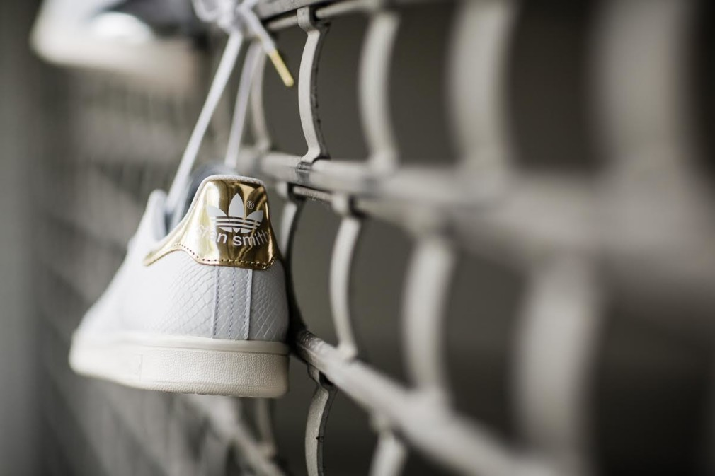 adidas-Originals-Stan-Smith-Metallic-Pack-2