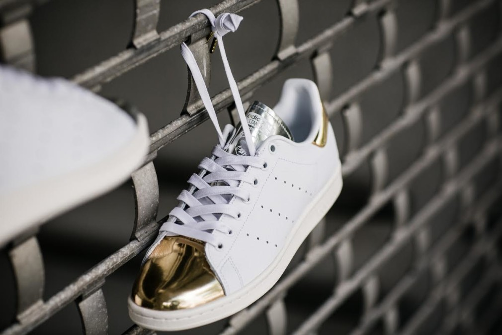 adidas-Originals-Stan-Smith-Metallic-Pack-3