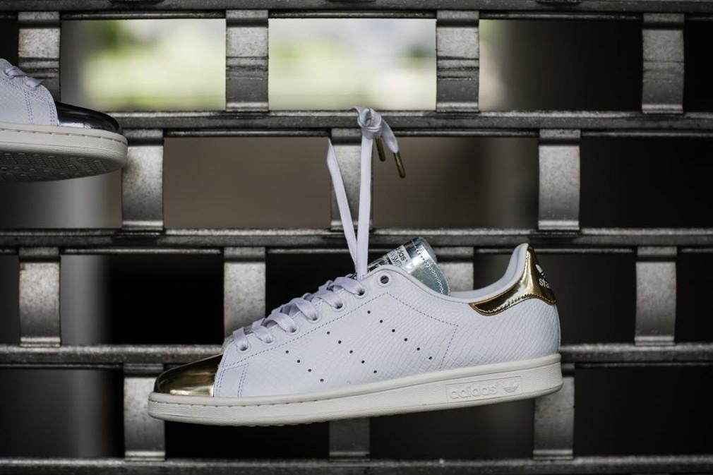 adidas-Originals-Stan-Smith-Metallic-Pack-4