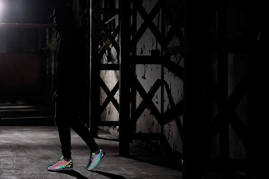 adidas-Originals-ZX-Flux-Xeno-Pack-5
