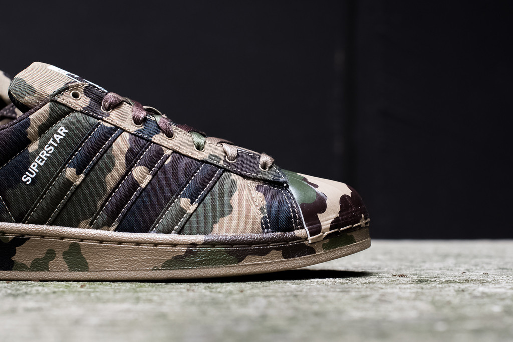 adidas superstar camo from the graphic pack. Black Bedroom Furniture Sets. Home Design Ideas
