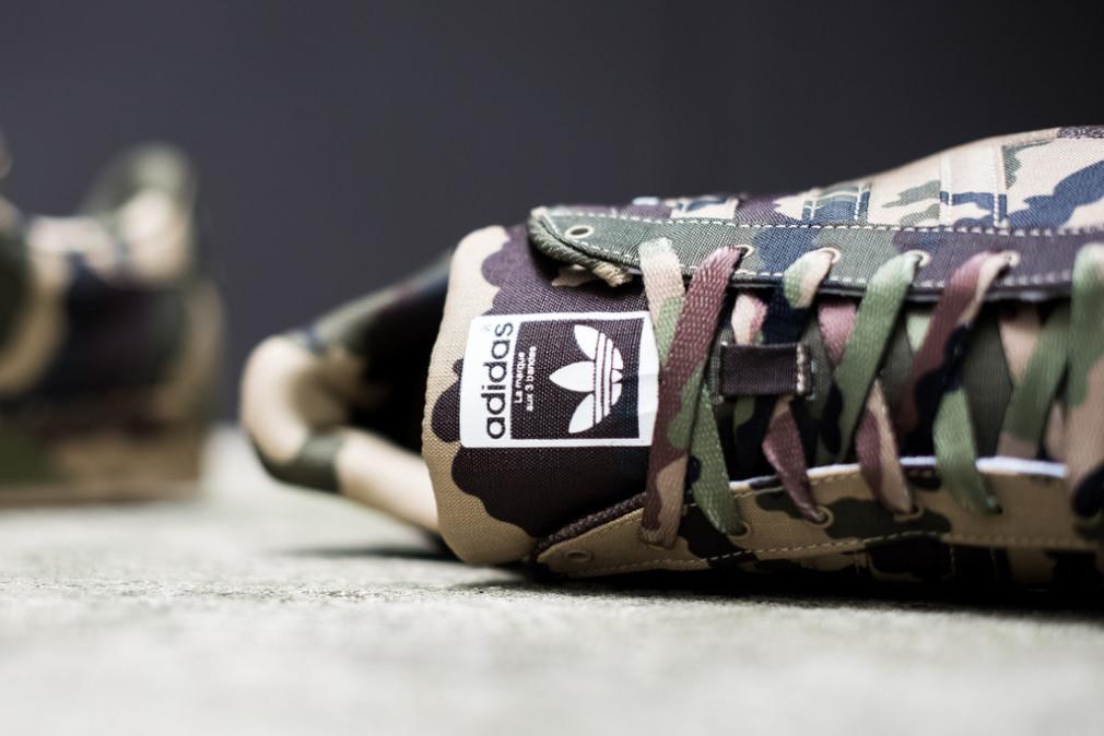 adidas-Superstar-Camo-Graphic-Pack-6