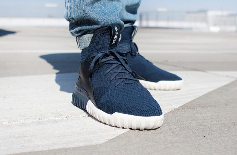 adidas-Tubular-X-Knit-6