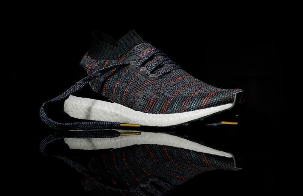 adidas-Ultra-Boost-Uncaged-Multi-02