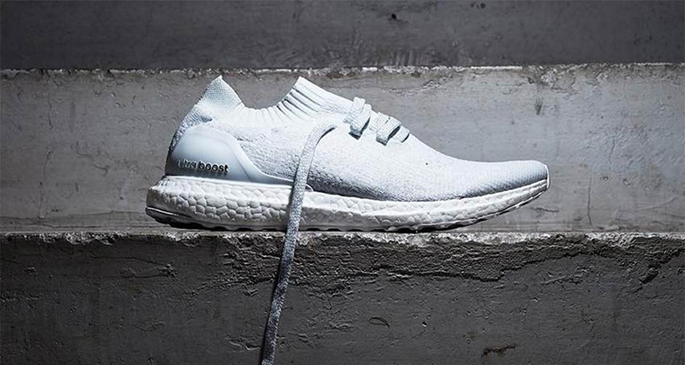 adidas-Ultra-Boost-Uncaged-Triple-White-01