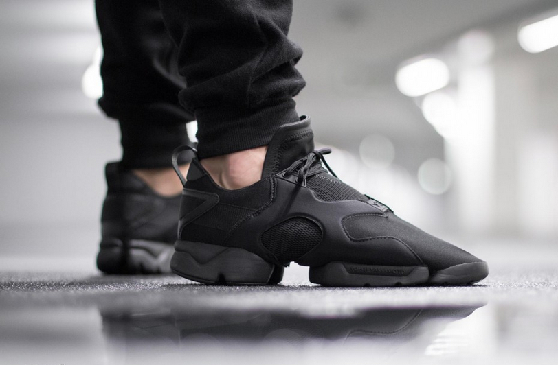 adidas-Y-3-Kohna-Triple-Black-1