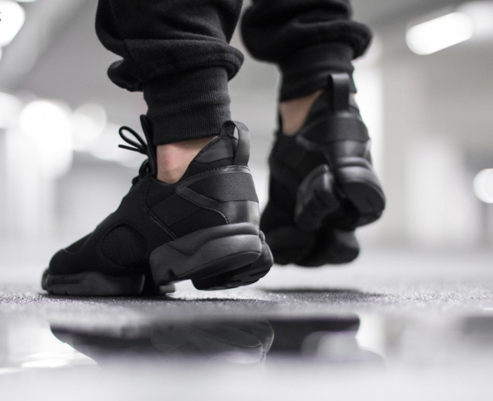 adidas-Y-3-Kohna-Triple-Black-2