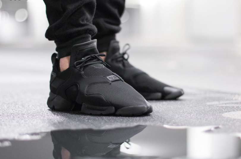 adidas-Y-3-Kohna-Triple-Black-3