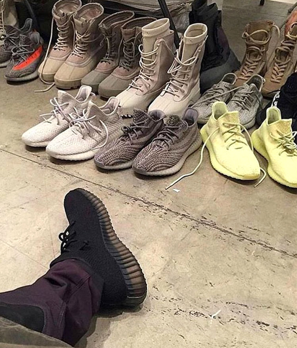 adidas-Yeezy-Boost-350-2016