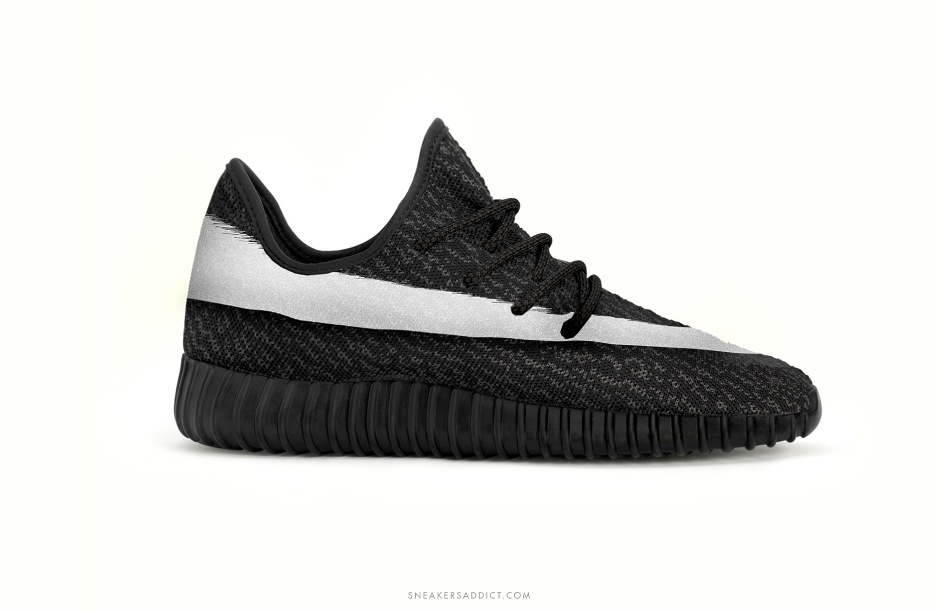 adidas yeezy boost 350 3 new colorways sneakers addict. Black Bedroom Furniture Sets. Home Design Ideas