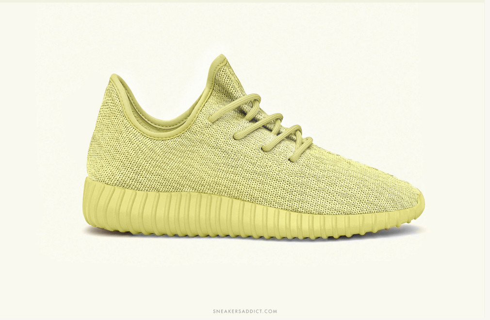 adidas-Yeezy-Boost-350-Yellow-Citrus-2016