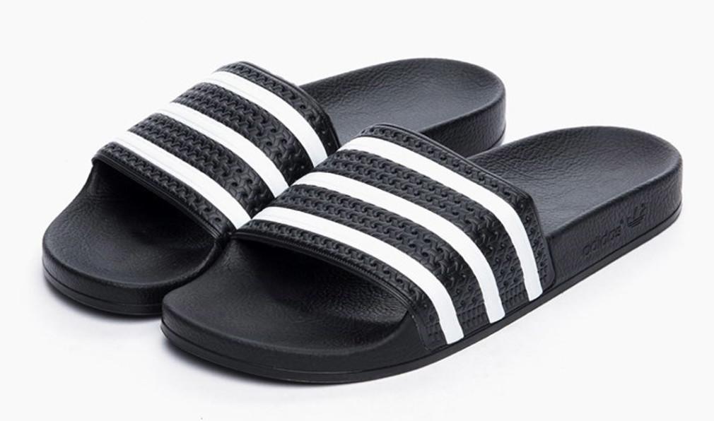 adidas-adilette-sliders
