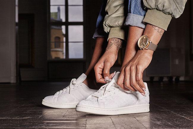 Adidas x SNS Success Pack
