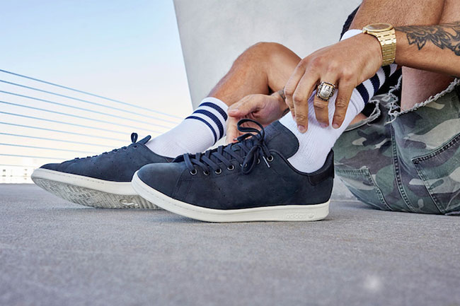 Adidas x SNS Success Pack