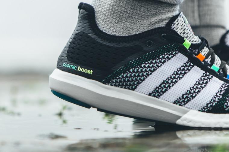 adidas-climachill-cosmic-boost-15