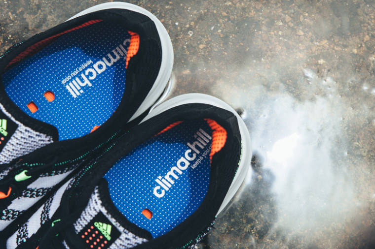 adidas-climachill-cosmic-boost-16