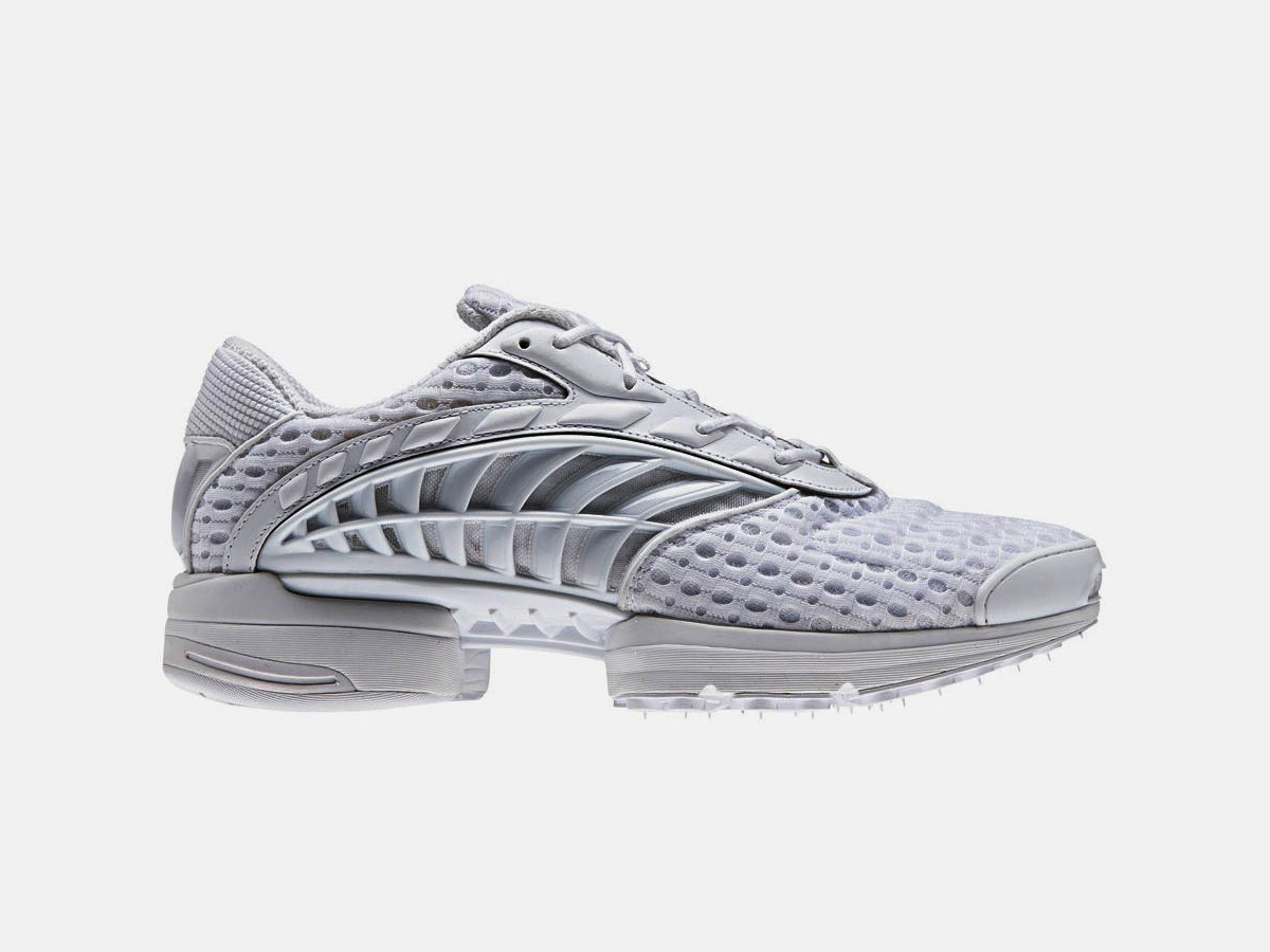Adidas Climacool 2 : Maintenant Disponible