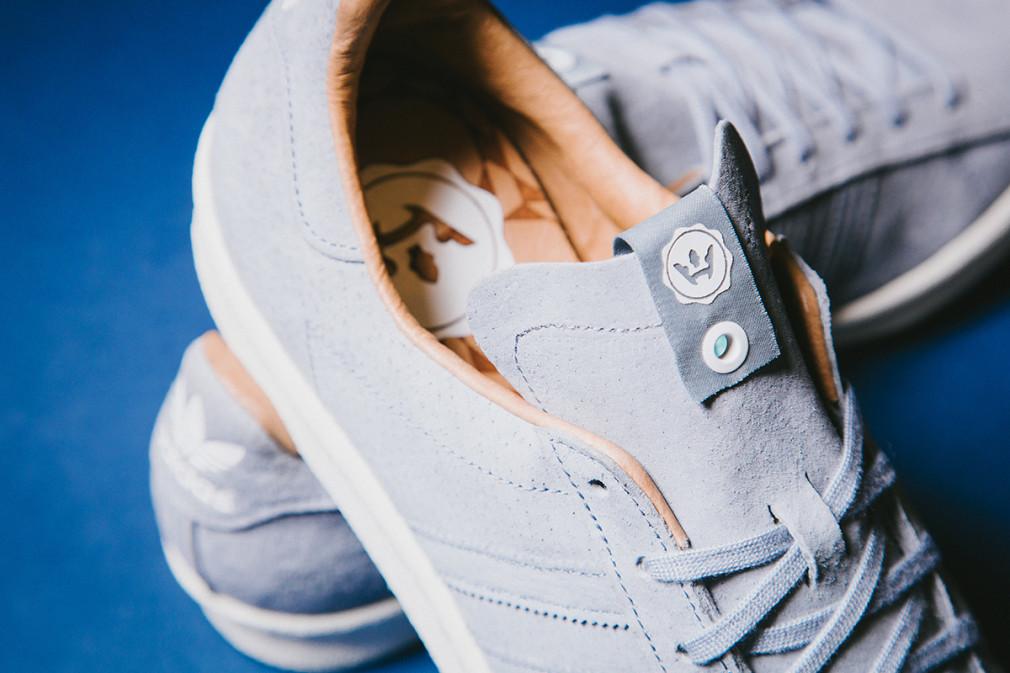 adidas-consortium-highsnobiety-ultra-boost-campus-80s-02