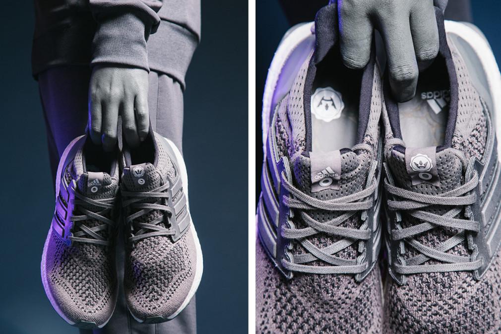 adidas-consortium-highsnobiety-ultra-boost-campus-80s-04