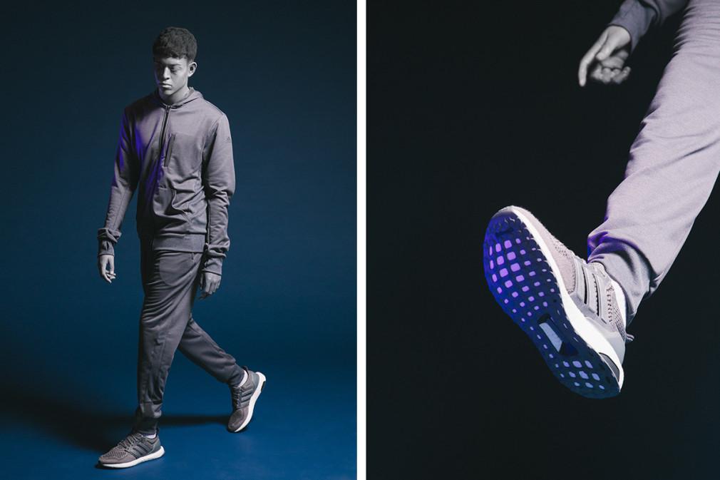 adidas-consortium-highsnobiety-ultra-boost-campus-80s-05