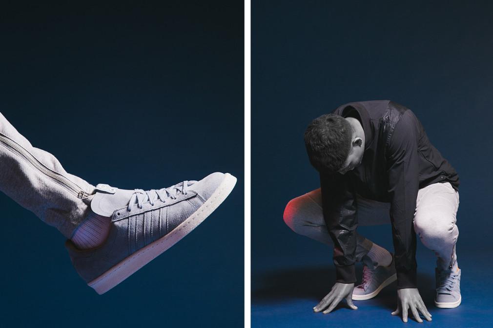 adidas-consortium-highsnobiety-ultra-boost-campus-80s-06