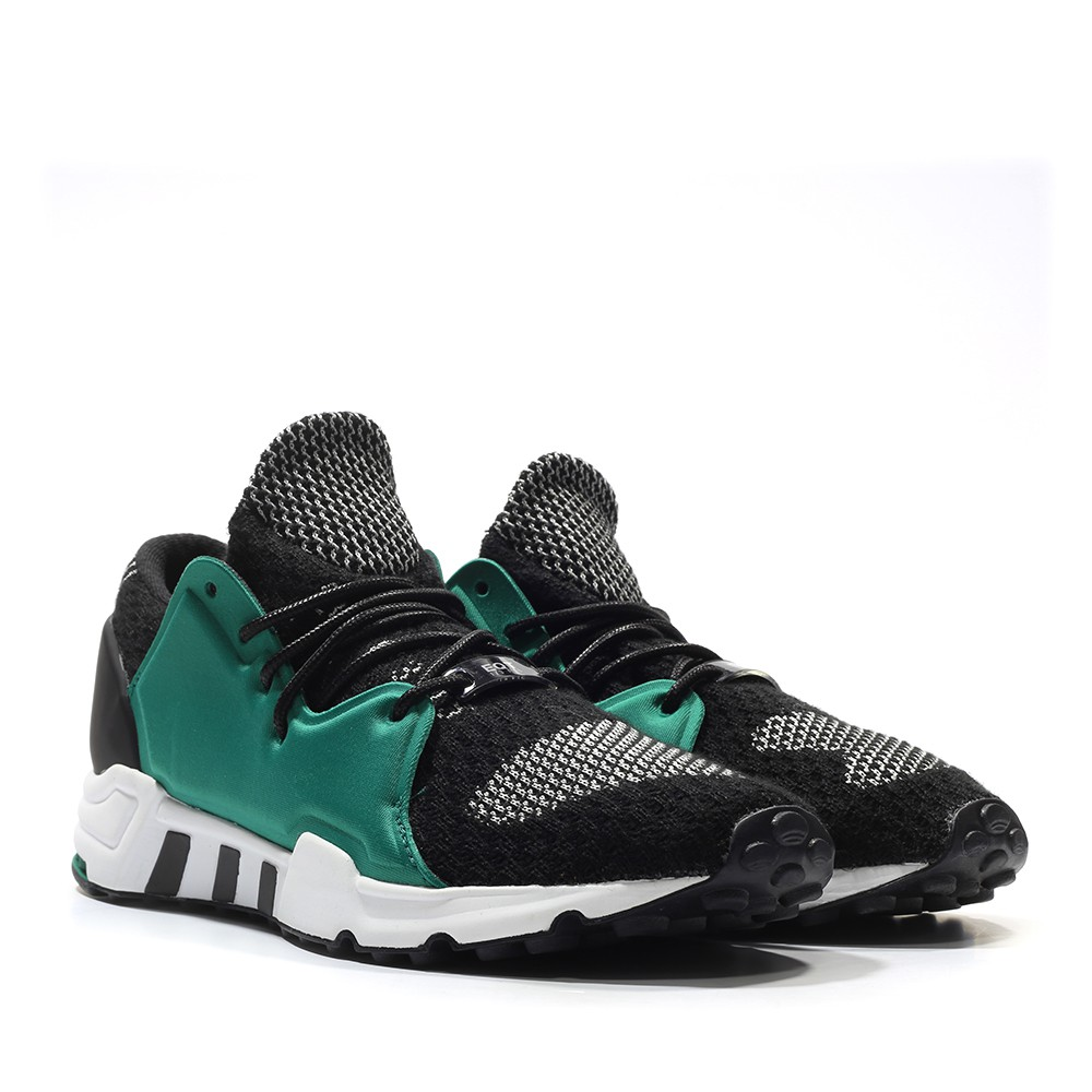 adidas EQT F15 Page 2 2 Page of 3 SNEAKERS ADDICT 8bde7b