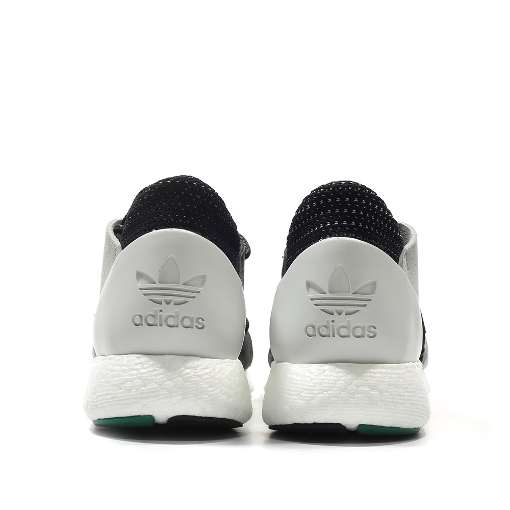 low priced 70a4b 8b508 adidas EQT F15 OG Collection | WAVE®