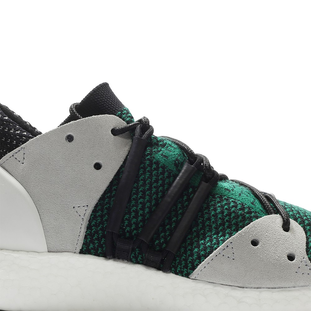 adidas-eqt-3-3-f15-og-pack-core-black-sub-green-ftw-white-aq5093_4_
