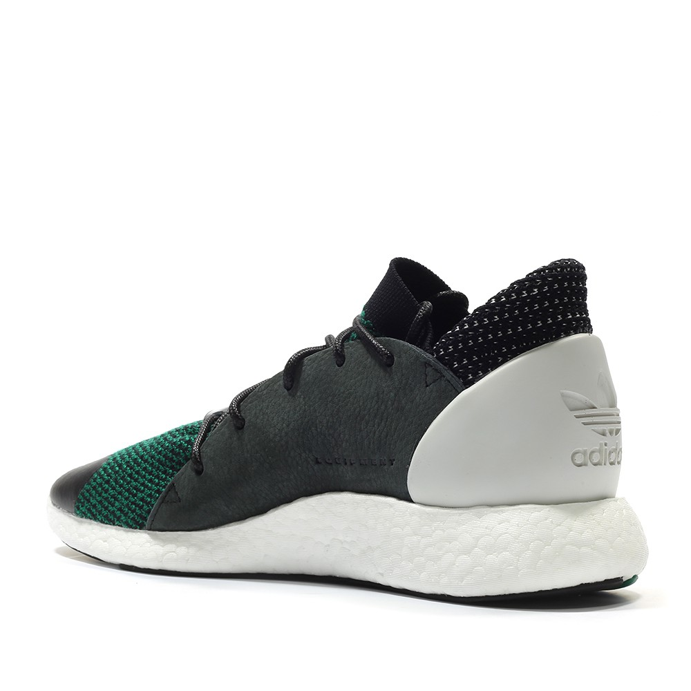 adidas-eqt-3-3-f15-og-pack-core-black-sub-green-ftw-white-aq5093_5_