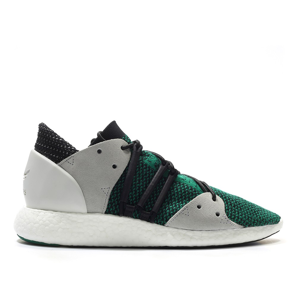 adidas-eqt-3-3-f15-og-pack-core-black-sub-green-ftw-white-aq5093_8_