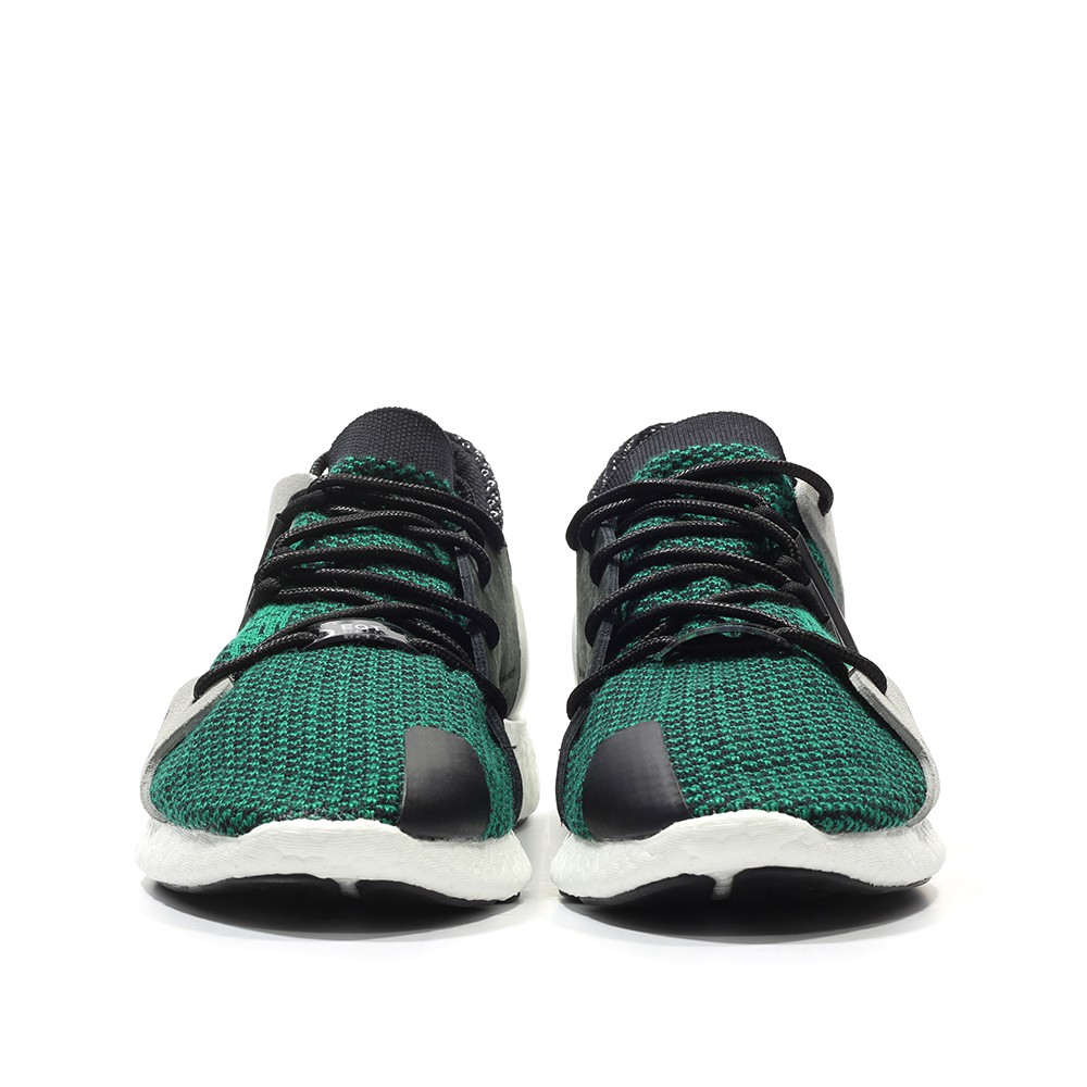 adidas-eqt-3-3-f15-og-pack-core-black-sub-green-ftw-white-aq5093_9_