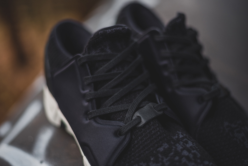 adidas-eqt-f15-athleisure-pack-10