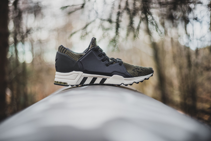 adidas-eqt-f15-athleisure-pack-1