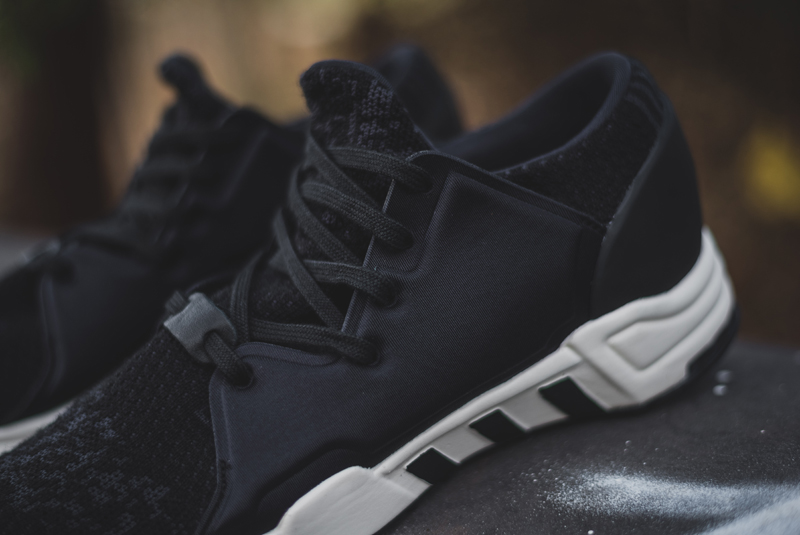 adidas-eqt-f15-athleisure-pack-13