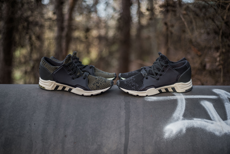 adidas-eqt-f15-athleisure-pack-14