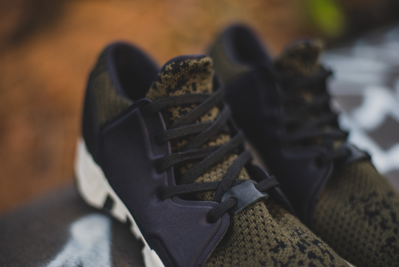adidas-eqt-f15-athleisure-pack-2