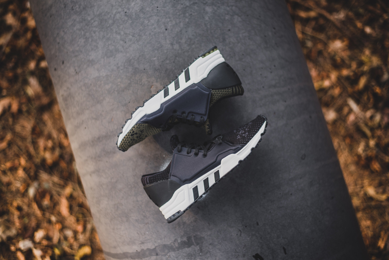 adidas-eqt-f15-athleisure-pack-4
