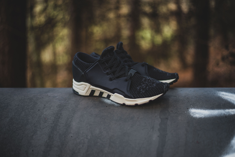 adidas-eqt-f15-athleisure-pack-6