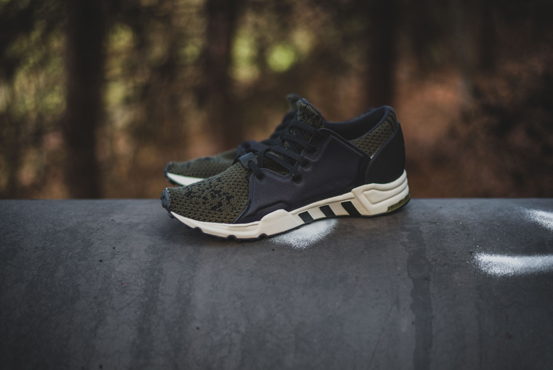 adidas-eqt-f15-athleisure-pack-7