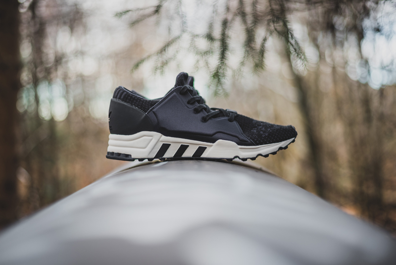 adidas-eqt-f15-athleisure-pack-8