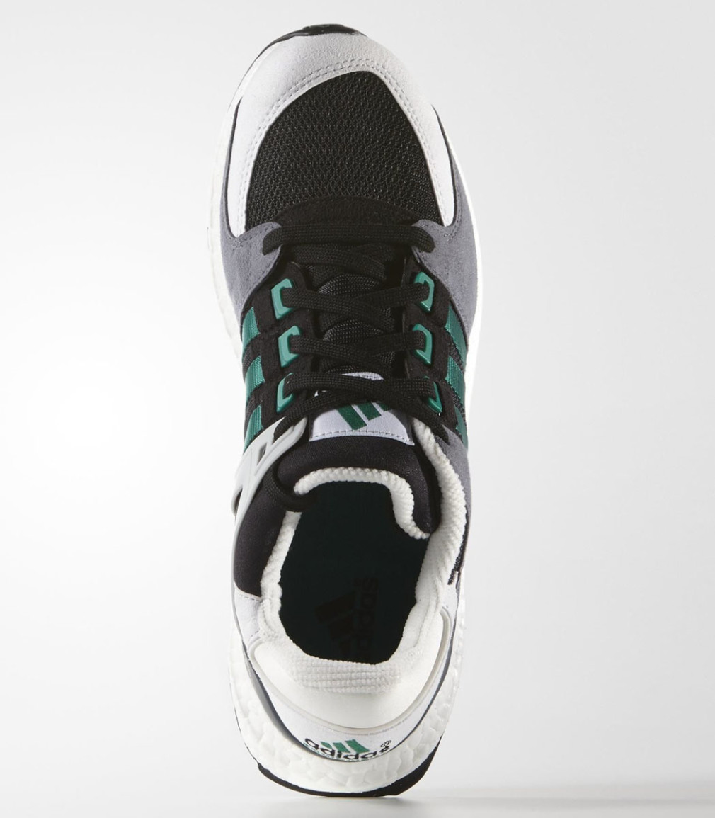 adidas-eqt-running-support-boost-og-2
