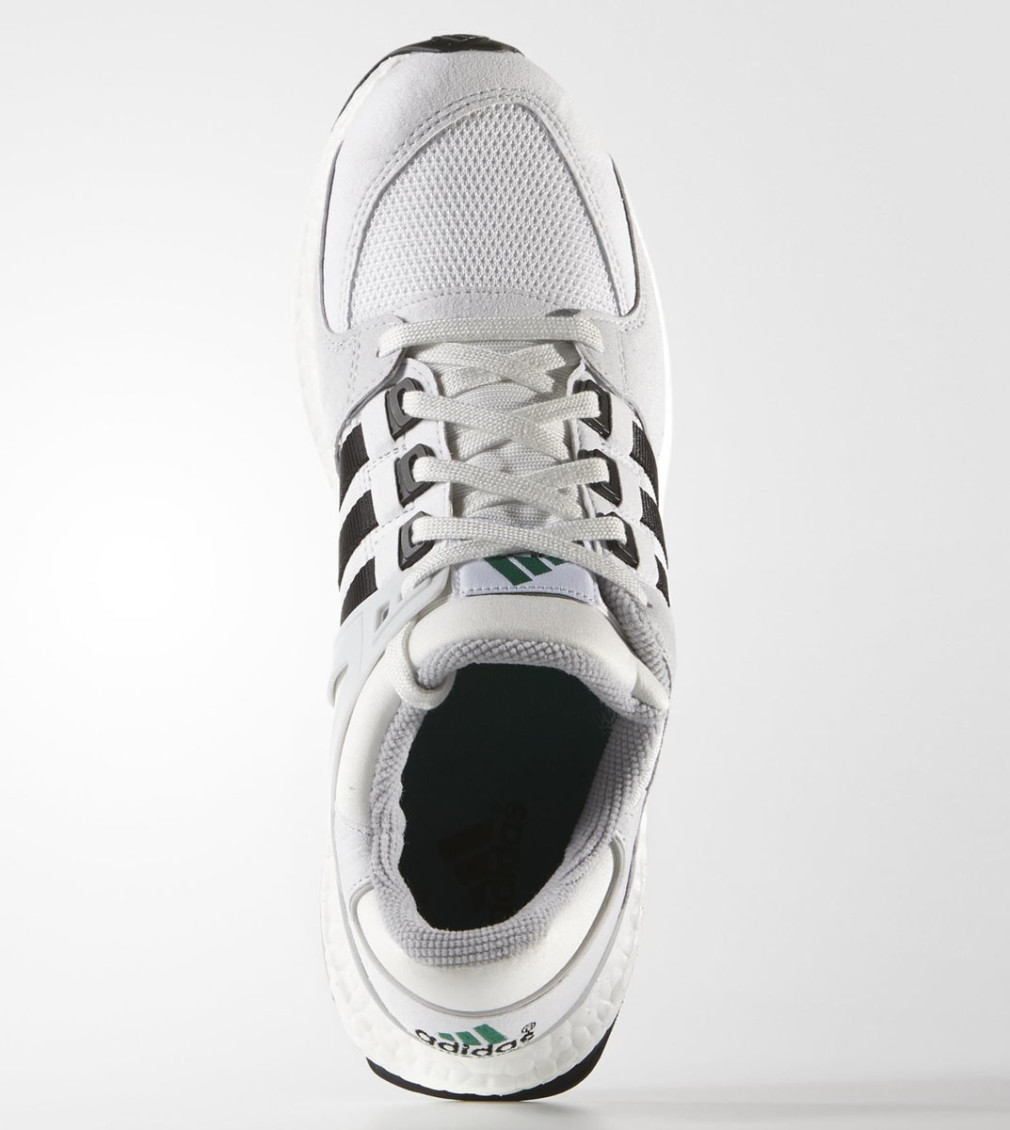 adidas-eqt-running-support-boost-white-2