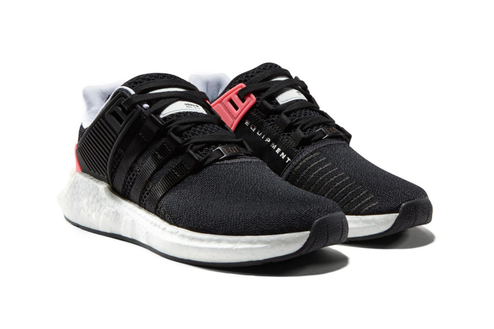 adidas-eqt-support-93-17-black-turbo-red-02