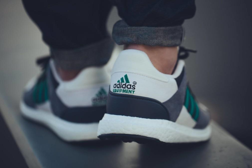 adidas-eqt-support-boost-93-16-1