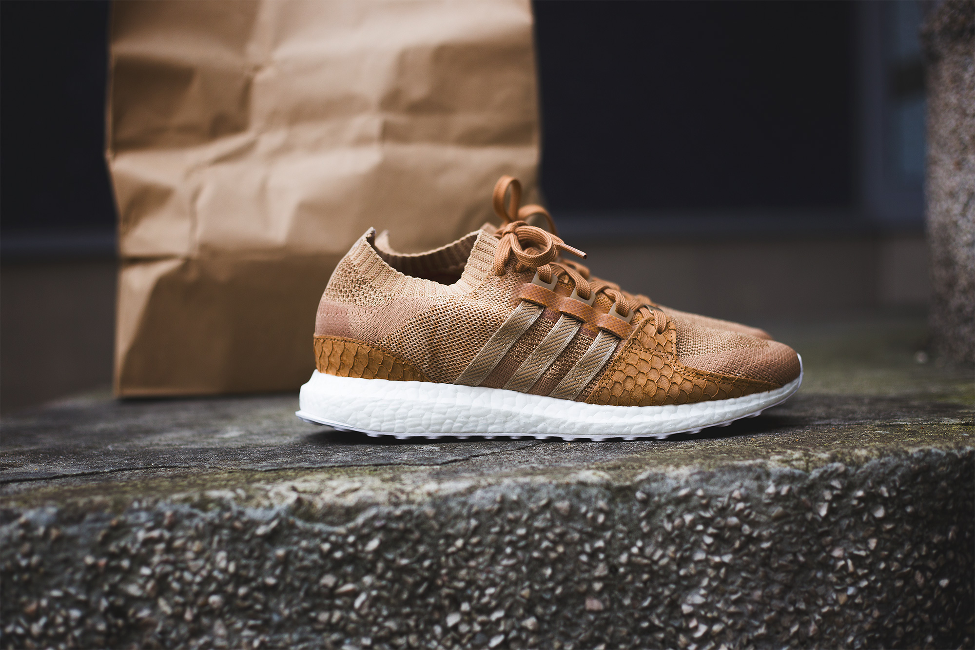 fe0462eafade8 ... netherlands pusha t x adidas eqt support 3585d 5bf61