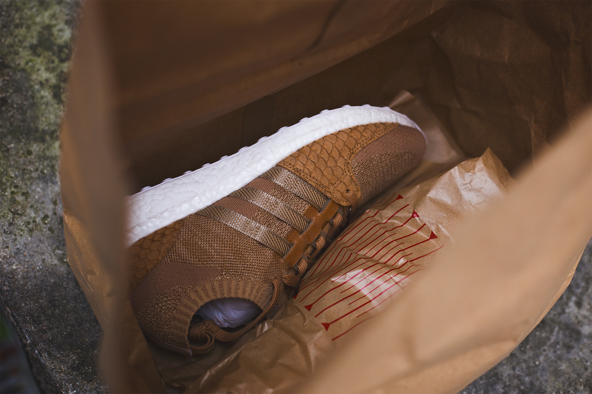 new product 67c69 1a3f5 adidas EQT Support Ultra PK King Push. SupcolSupcol. 219 €. DB0181. Pusha  ...